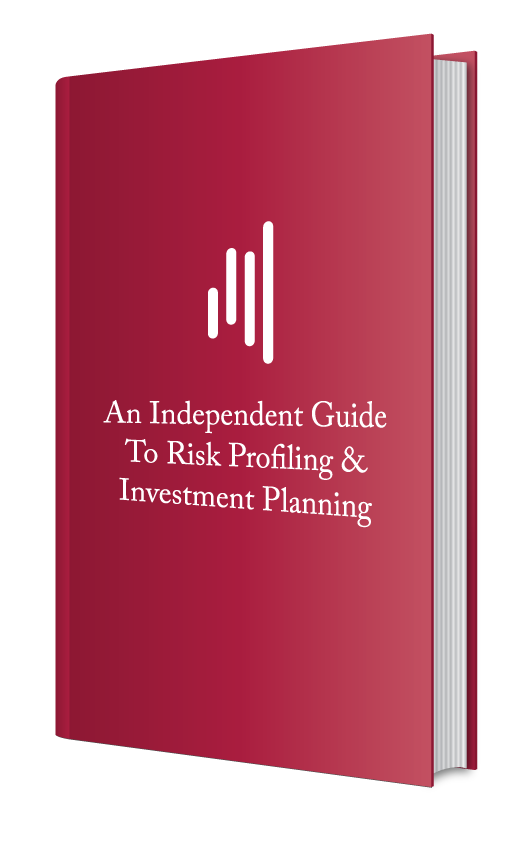 Book-Cover-RED_Independent-Guide.png