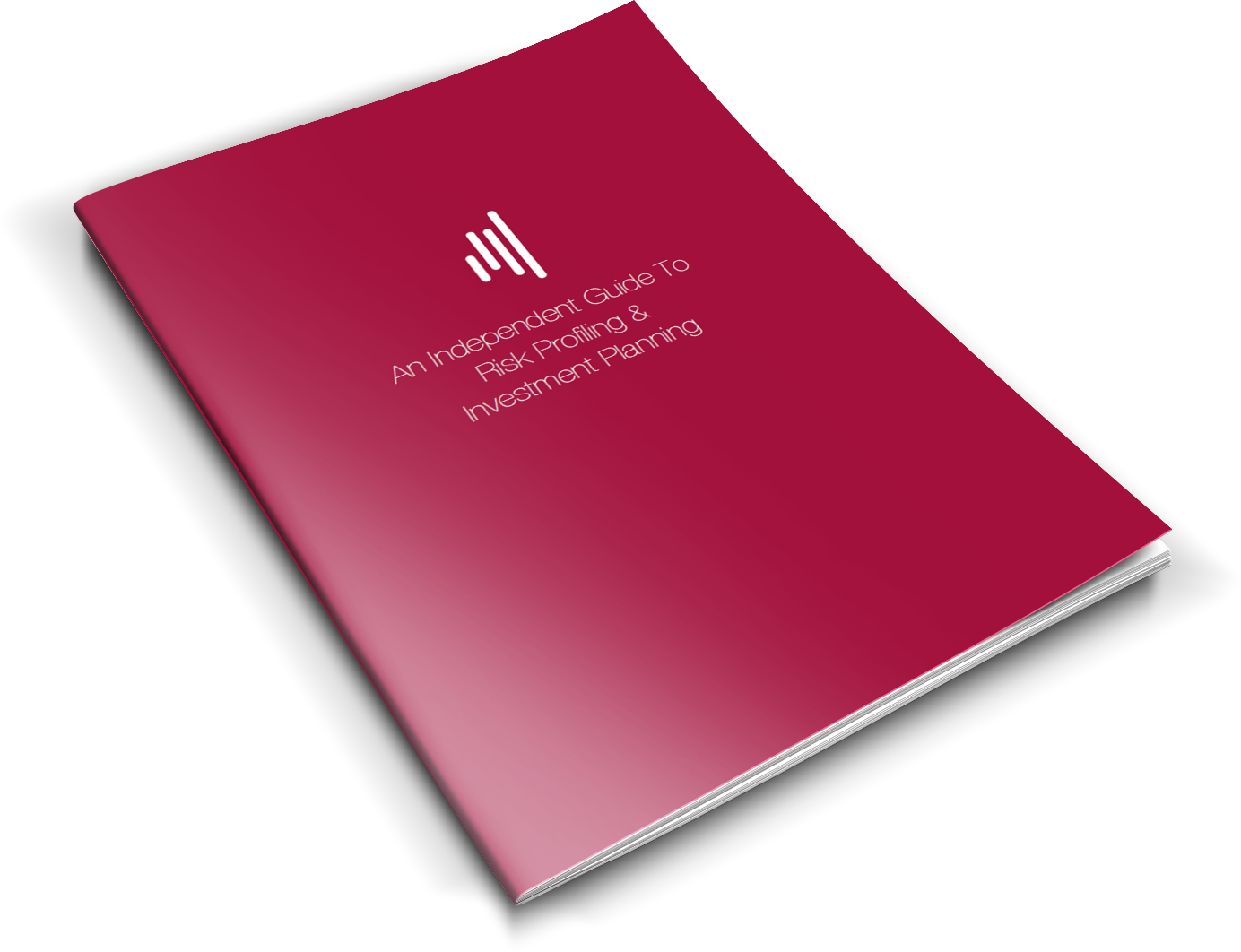 Red Book cover - PNG-2.png